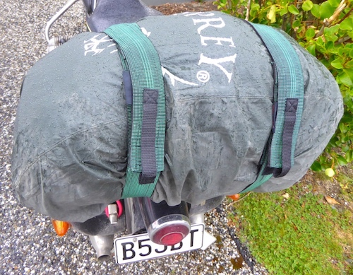 2ef8fb2eb3 Osprey-Ultralight-Raincover - Packing Light Travel