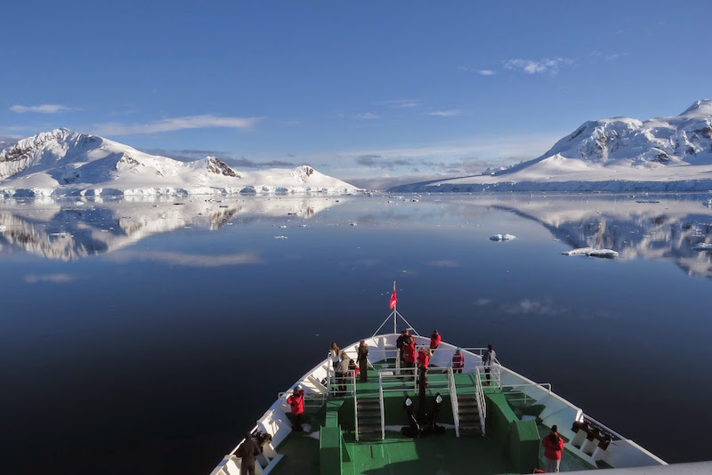 antarctica-ms-expedition