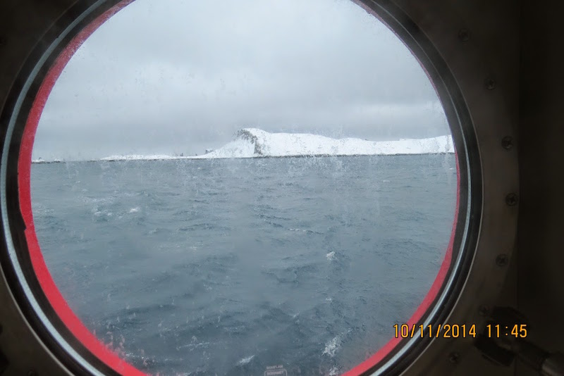 antarctica-porthole-ms-expedition