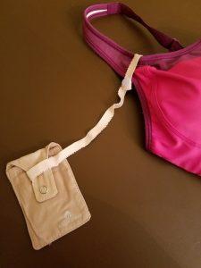 anti-pickpocket-gear-bra-bank-on-leash