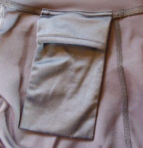 anti-pickpocket-gear-inside-pocket
