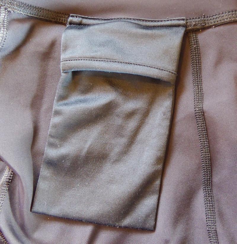 anit-pickpocket-inside-pocket