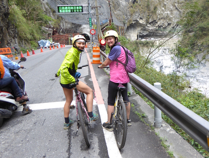 cycling-taroko-gorge-taiwan