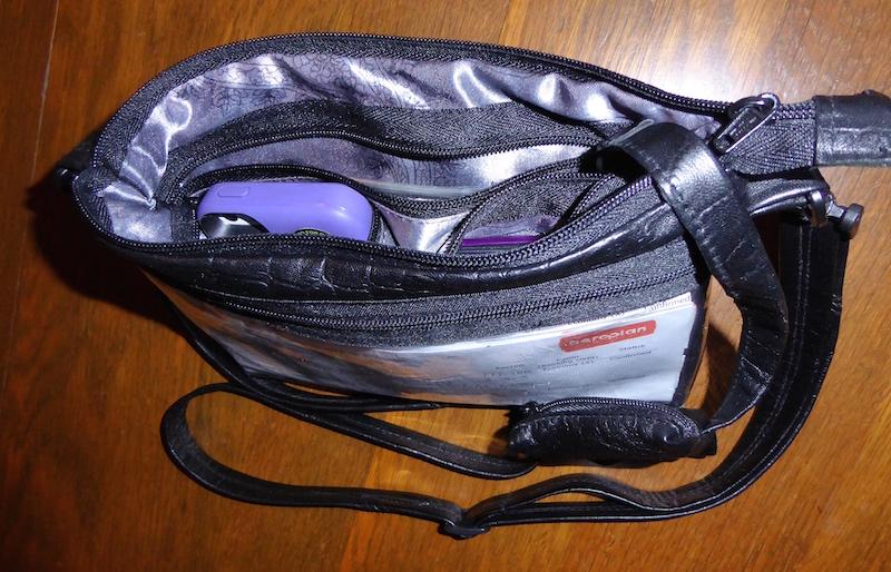 designing-perfect-travel-purse
