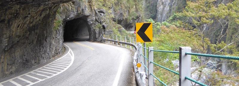 highway-taroko-gorge-taiwan