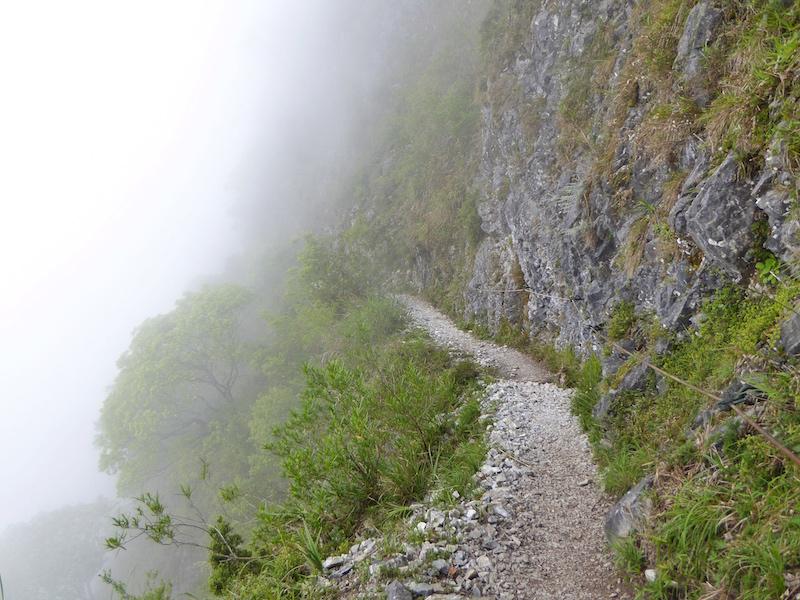 jhuilu-vertigo-trail