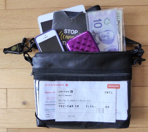 packable-travel-purse