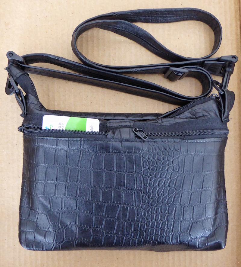 travel-purse-back