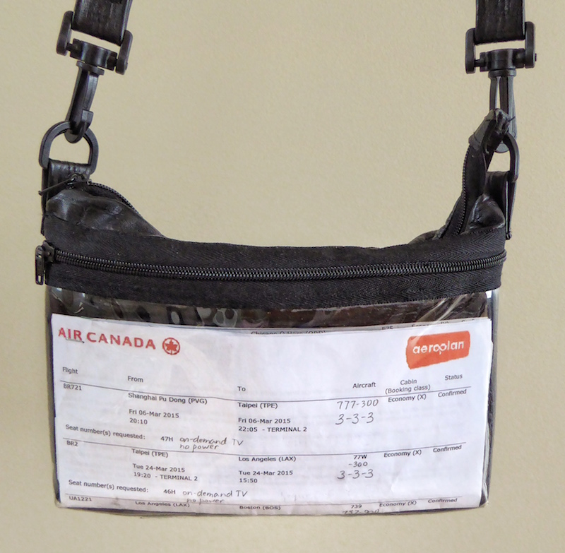 travel-purse-front