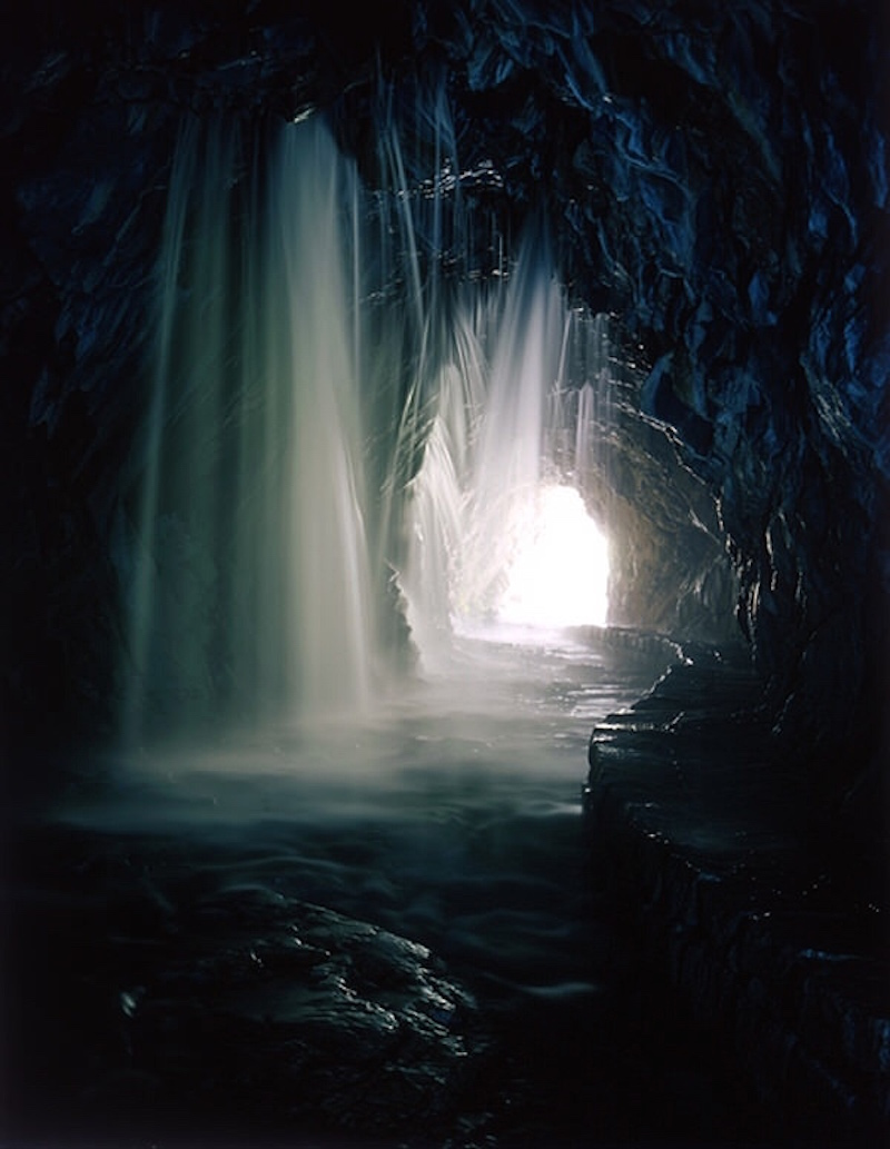 water-curtain-cave-taroko