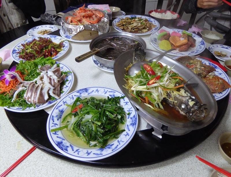 yehliu-seafood-banquet