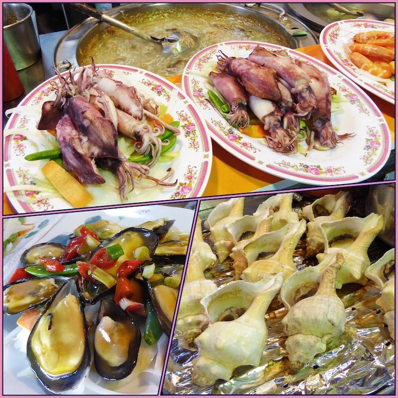 yehliu-seafood-market-plates