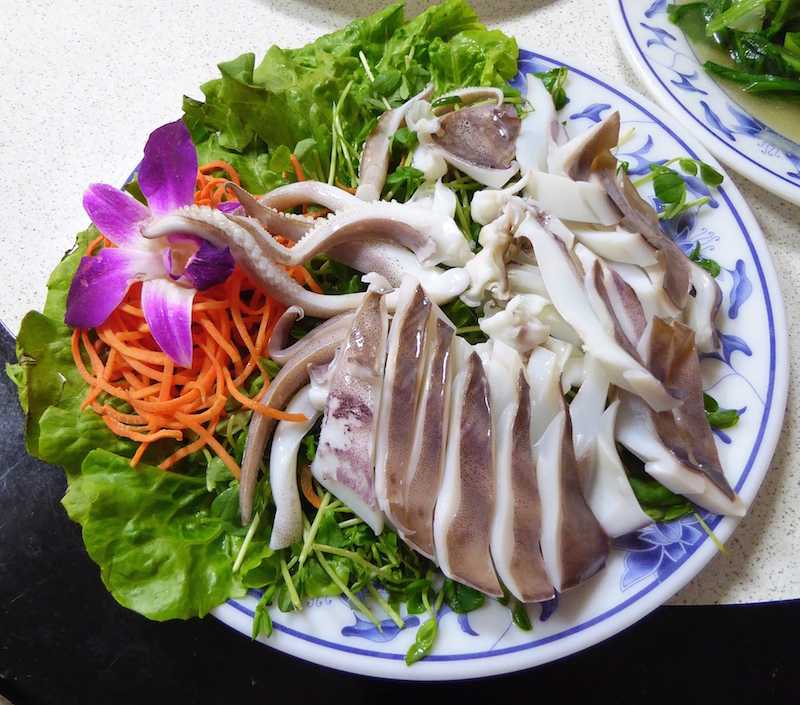 yehliu-squid-sashimi