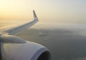 ryanair-wing