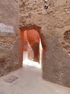 marrakech-alleyway-equity-point