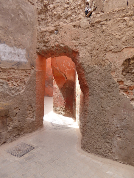 marrakech-alleyway-equity-point