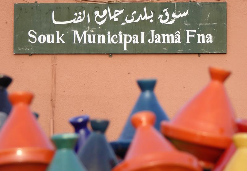 marrakech-souk-jama-fna