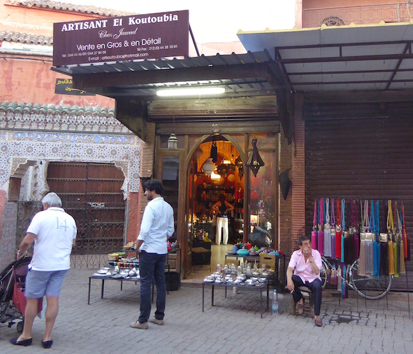 marrakech-souk-shop