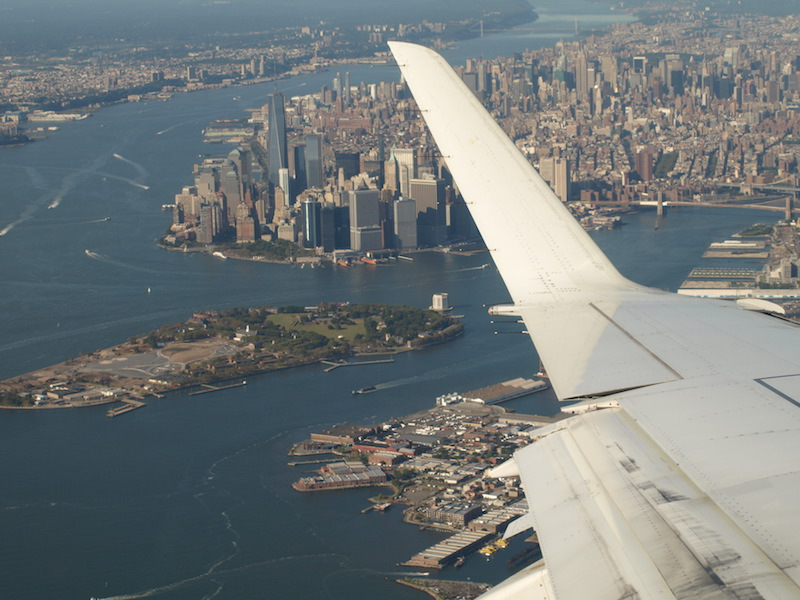 new-york-city-aerial-view