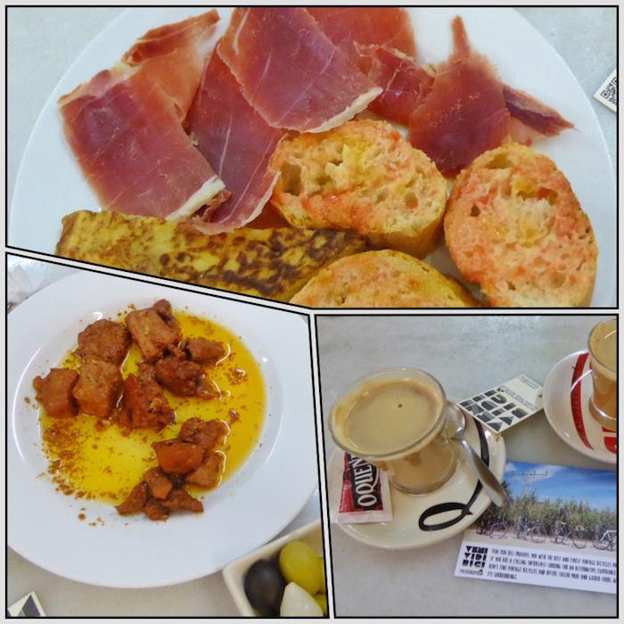 barcelona-breakfast-fork