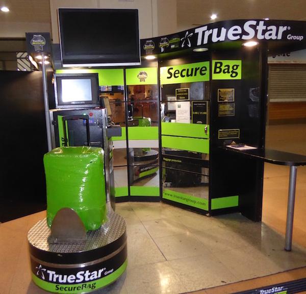 truestar-shrink-wrap-station