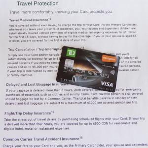 credit-card-travel-insurance