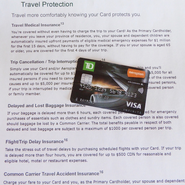 credit-card-travel-insurance