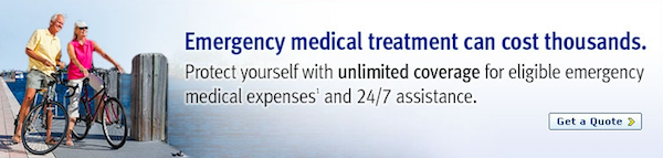 emergency-medical-treatment-costs