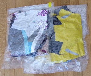 packing-organizers-compression-sacs