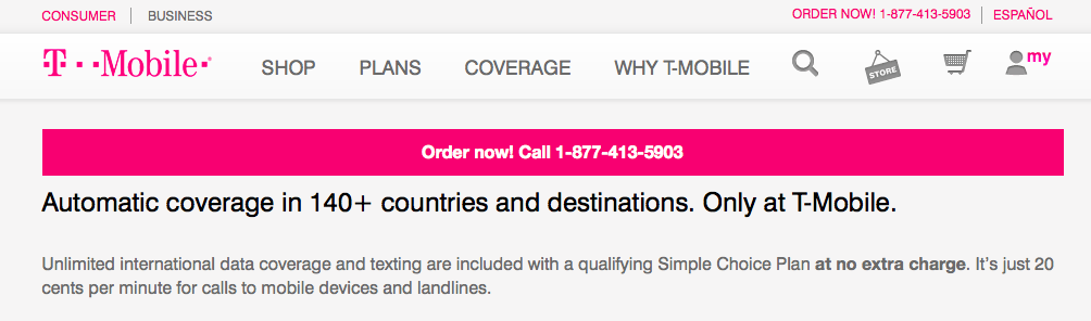 t-mobile-add-on-roaming-plan