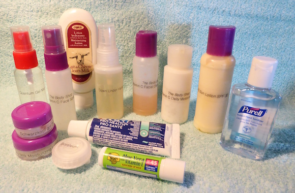 toiletries-travel-bottles