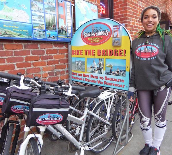 biking-golden-gate-bridge-blazing-saddles