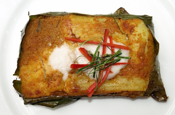 Khmer-spiced-fish