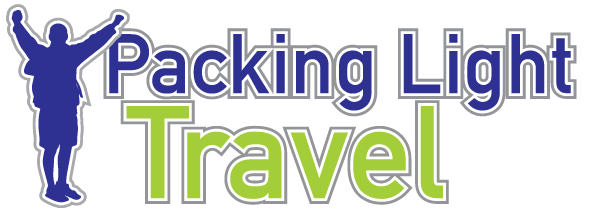 packinglighttravel2