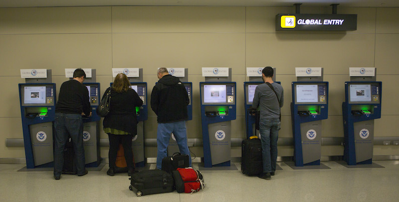 global-entry-kiosks