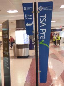 tsa-pre-enter-here