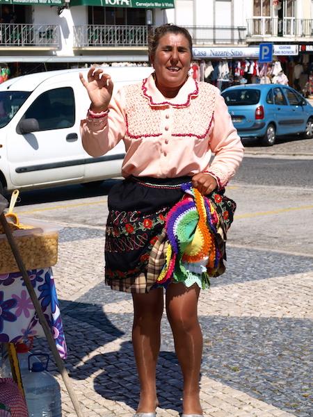 Nazare-Portugal-seven-petticoats