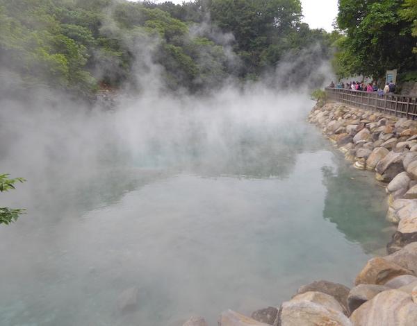 beitou-taipei-thermal-valley