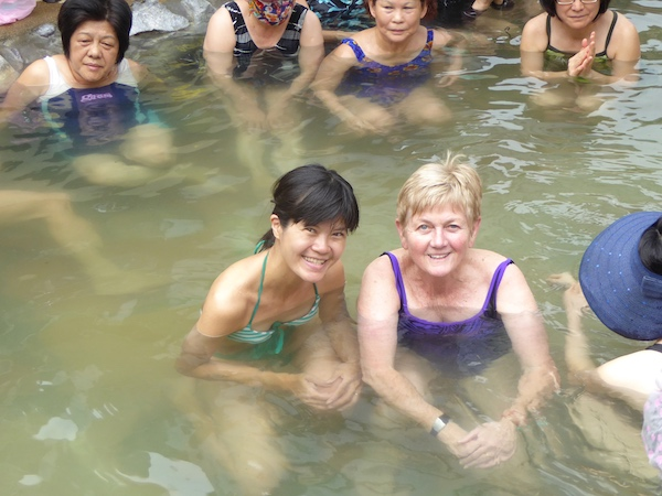 beitou-hot-springs-lower-pool