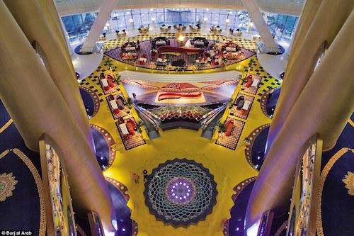 burj-al-arab-lobby