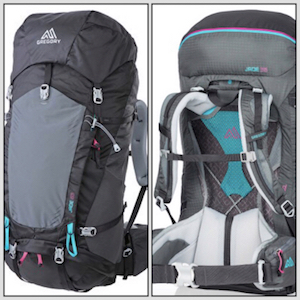 Gregory-Jade-63-backpack