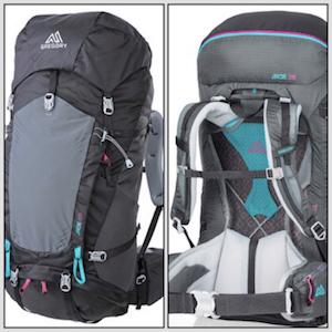 Gregory-Jade-63-backpack