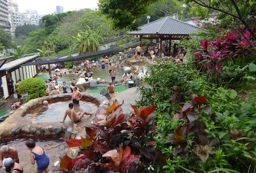 beitou-millenium-hot-spring