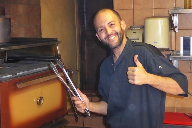chef-asador-es-teatre-mallorca