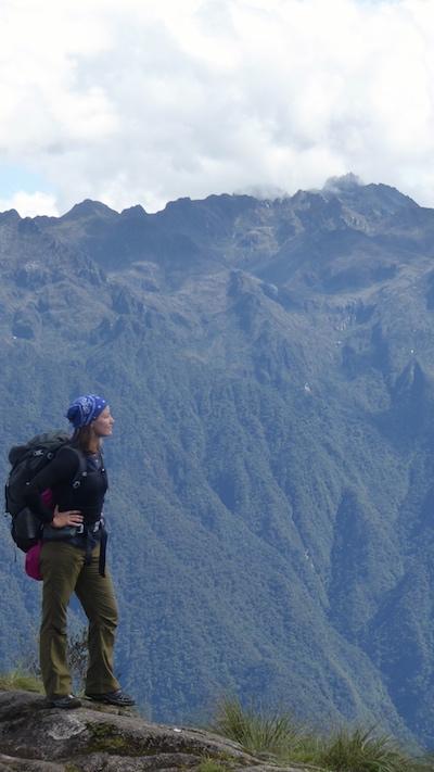 hiking-gregory-jade-63-inca-trail