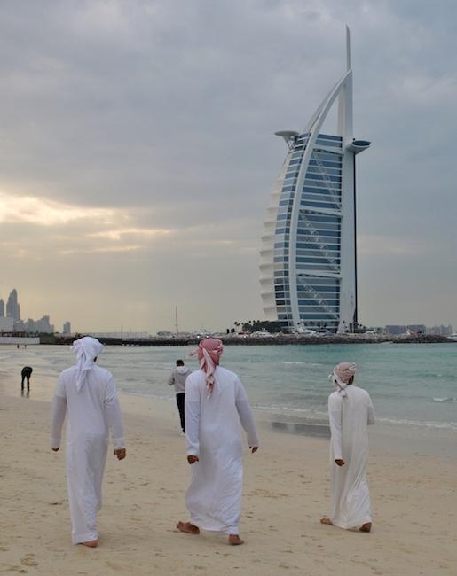 jumierah-beach-burj-al-arab-dubai