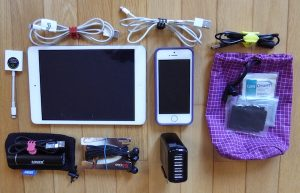 packing-list-gadgets