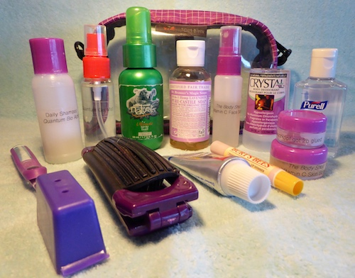 packing-list-toiletries