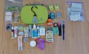 female-packing-list-south-america