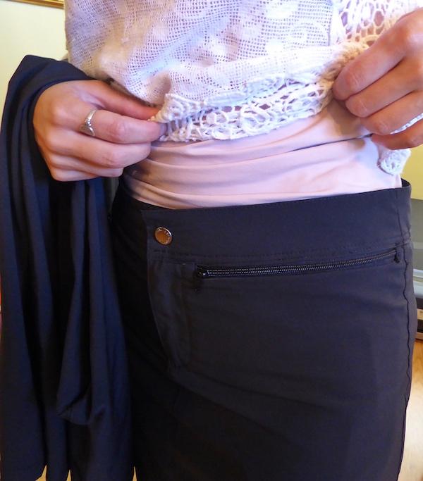 skirt-packing-for-south-america